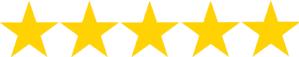 Kallal Medical Group Keller Texas - Five Star Rating