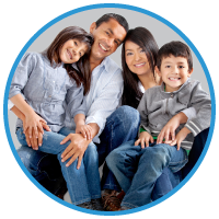 Kallal Medical Group Keller Texas - Family Medical Center