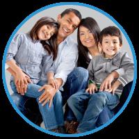 Kallal Medical Group Keller Texas - Family Medical Center