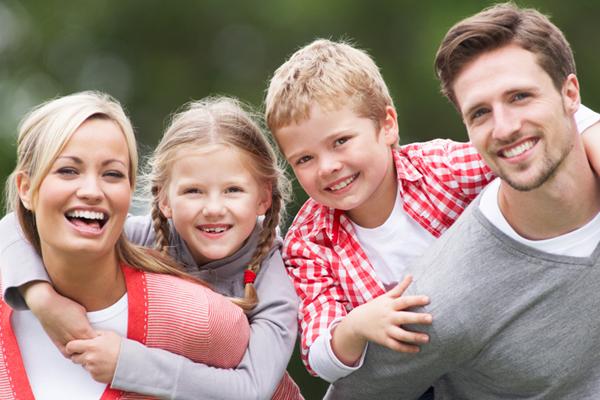 Kallal Medical Group Keller Texas - Family Medicine Doctors