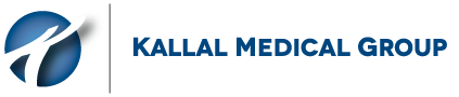 Kallal Medical Group Keller Texas - Logo