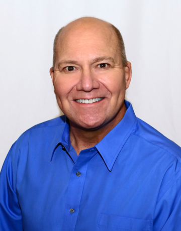 Kallal Medical Group Keller Texas - Dr. Kevin Kallal, MD