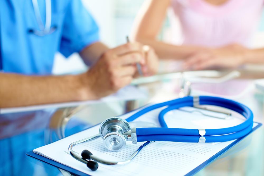 Kallal Medical Group Keller Texas - Healthcare