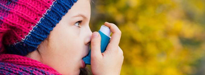 Kallal Medical Group Keller Texas - Respiratory Health Asthma Allergies