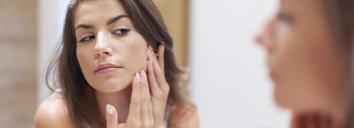 Kallal Medical Group Keller Texas - Skincare