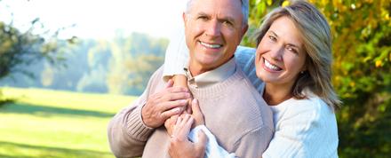 Kallal Medical Group Keller Texas - Men's Low-T Treatment