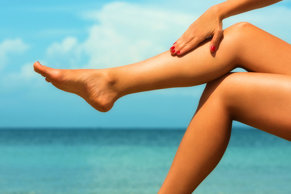 Kallal Medical Group Keller Texas - Varicose Vein Treatment