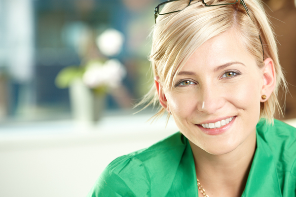 Kallal Medical Group Keller Texas - Women's Biodentical Hormones