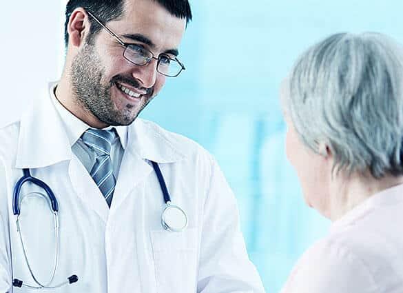 Kallal Medical Group Keller Texas - Medical Care