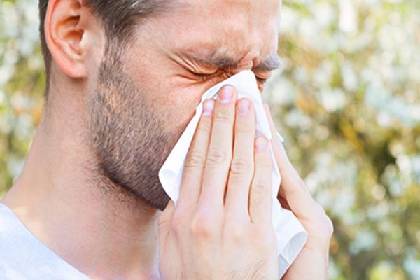 Kallal Medical Group Keller Texas - Allergy Testing