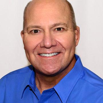 Kallal Medical Group Keller Texas - Doctor Kevin Kallal