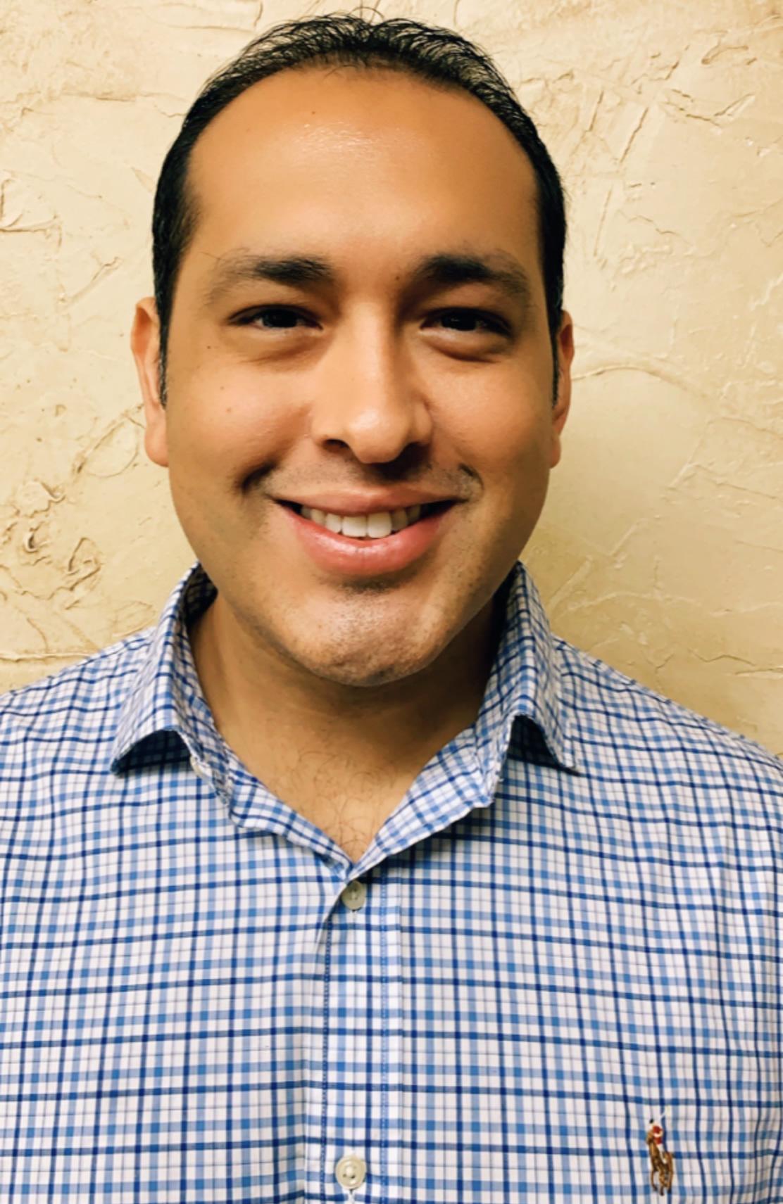 Jonathan Flores P.A.-C - Kallal Medical Group Keller Texas
