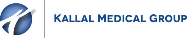 Kallal Medical Group Keller, Texas