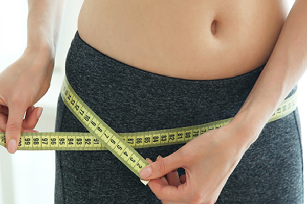 Kallal Medical Group Keller Texas - Weight Loss Management